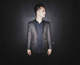 EDITORIAL: Panic! At The Disco's Music Video Evolution