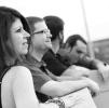 "World Premiere: StellaRising Rises Through ""Procrastination"""