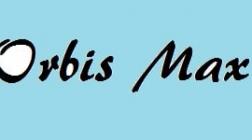 Orbis Max: Cyber Cloud Indie