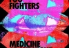 Foo Fighters Find a New  Groove With Medicine at Midnight