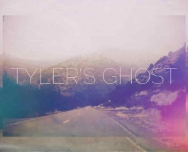 Tyler's Ghost Is Gonna Make You Love Them