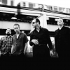 Social Distortion to Play the Fillmore Charlotte