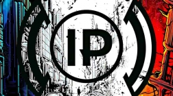 On The Road Again with I Prevail