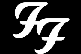 Foo Fighters Mix The New and Old with Concrete and Gold