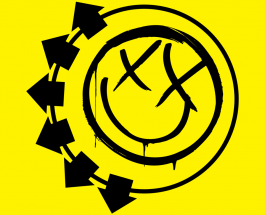 Preview: Blink 182 Fall Tour 2018