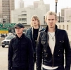 Catching up with Lifehouse