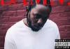 Kendrick Lamar brings Damn across the nation