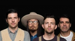 REVIEW: May It Last: A Portrait of The Avett Brothers