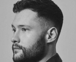 EXCLUSIVE: Interview with Calum Scott