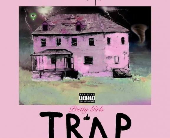 2 Chainz brings trap music to CLT