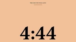 Jay-Z brings his 4:44 Tour to Charlotte