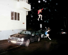 Review: Brand New Bids Farewell With Final Album