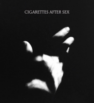 Cigarettes After Sex Bringing Their Unique Sound to The Underground