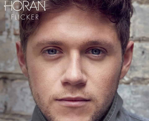 Live Nation Presents: Niall Horan: Flicker World Tour 2018