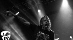 Preview: Lamb of God Return as Burn the Priest