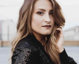 Artist Spotlight: Lena Stone