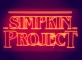 Simpkin Project's new Beam of Light album: pure joyful brilliance