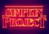 Simpkin Project's new Beam of Light album: pure joyful brilliance