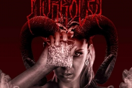 Feed Your Aggression With Arizona Metal Band Murkocet