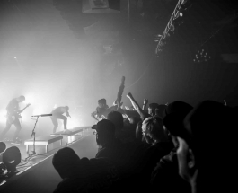 Architects Bring A Masterpiece Performance to Philadelphia