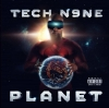 Tech N9ne to Rock The Fillmore
