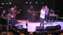 Trace Adkins (Bobby McGrath)NYCB Theater at Westbury in Westbury, NY