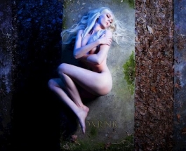 """Album Review: The Pretty Reckless """"Death By Rock And Roll"""""""