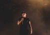 Live Review: Bobby Tarantino vs Everybody Tour with Logic and NF in Philly