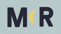 Festival Preview: Moon River Festival is back!