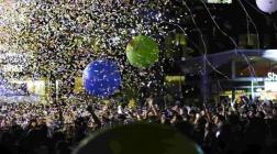 Hopscotch Festival – Day Three Recap