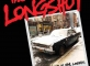 Billie Joe Armstrong resurrects rock with The Longshot
