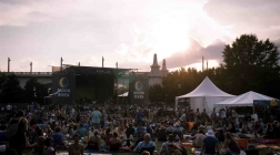 Moon River Music Festival 2018 – Day 2