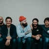 August Burns Red Offers Up a Musical Refuge With Guardians