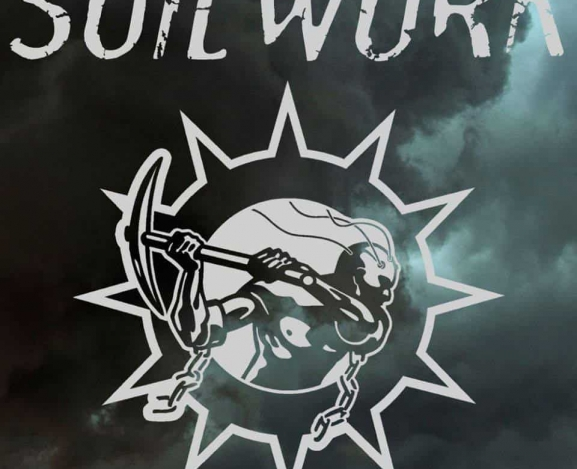 News: Soilwork complete new album