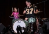 Cowboy Mouth bring their passion to Charlotte