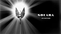 "Smashing Pumpkins reveal ""Solara"""