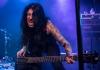Queen City Metal Fest gets Brutal at Fillmore Underground