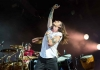 Incubus returns to CLT with Jimmy Eat World and Judah & the Lion