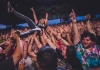 Dos and Don'ts of Concert Safety