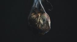 Trivium Raise The Bar With New Album What The Dead Men Say