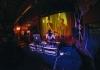 Prince Paul w/ Dirty Art Club at Snug Harbor