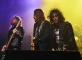 Ace Frehley Space Invades The Paramount in Huntington