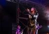 Make America Rock Again Tour drops in on North Carolina