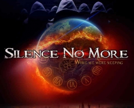 Silence No More in the Age of Outspokenness