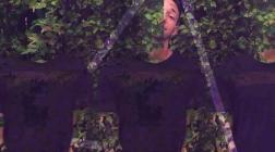 "Logan Hefner Bares His Soul On ""Signal Fire"""
