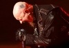 Judas Priest Bring Their Firepower to Nassau Coliseum in Uniondale, NY