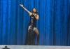 Legend Series: Shania Twain NOW World Tour Live