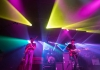 Umphrey's McGee Brings The Jams to Charlotte