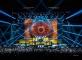 Gallery: Rock 103 Presents Breaking Benjamin and Five Finger Death Punch