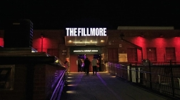 Citizen Cope Ignites The Fillmore With a Passionate Performance